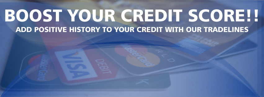 What is a Tradeline on Your Credit Report?
