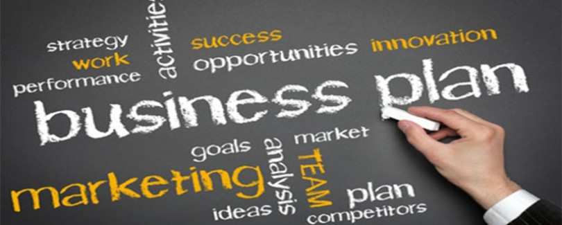 Expert Tips to Start and Maintain a Profitable Credit Repair Business