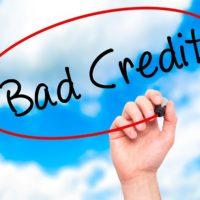 Bad Credit Card Habits You Must Break