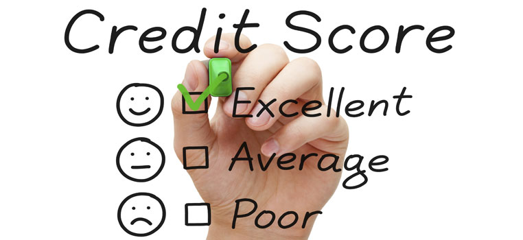 What is Credit and Why is It Important?