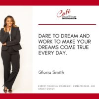 How to be a Successful Businesswoman?