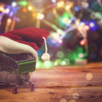 How Will You Save This Holiday Season Without Running Up Credit Card Debt?