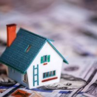 Take advantage of low- and no-money-down mortgages