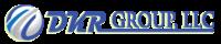 DKR Group Financial